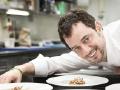 Chef Angelo Troiani