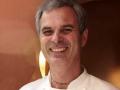 Chef Pietro Leemann