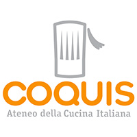 Tomato+ partnership with Coquis