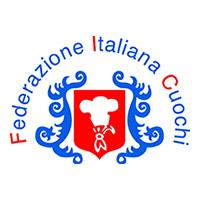 Tomato+ partnership with Federazione Italiana Cuochi